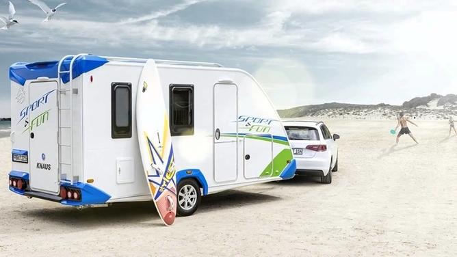 587107_knaus-sport-fun-2017-4-berth-2017-touring-caravan-for-sale_photo_0_1500723661_img.jpg