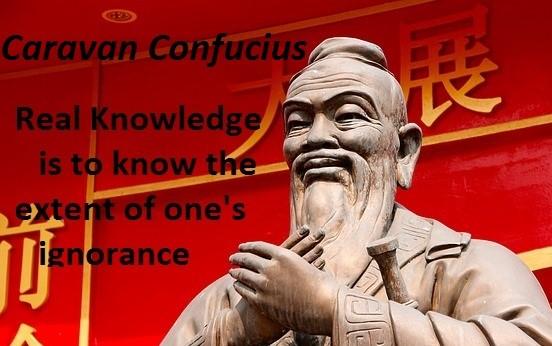 Caravan Confucious - Copy (2).jpg