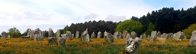 carnac-stones-525049_640