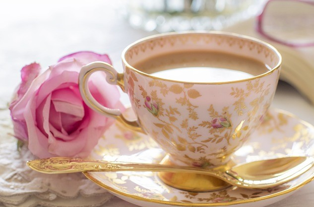coffee-2067644_640