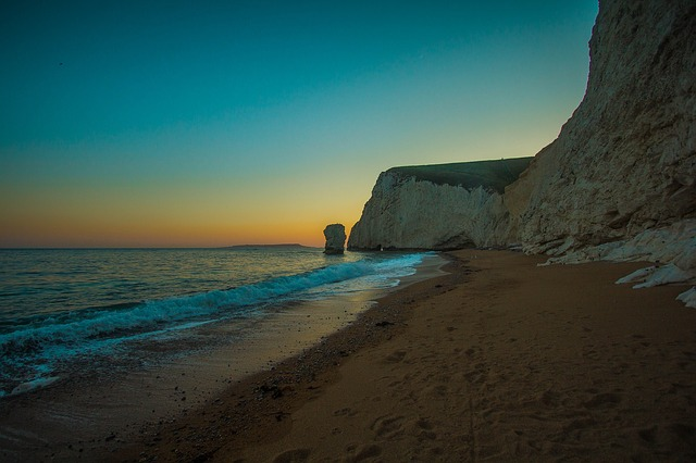 durdle-door-820140_640