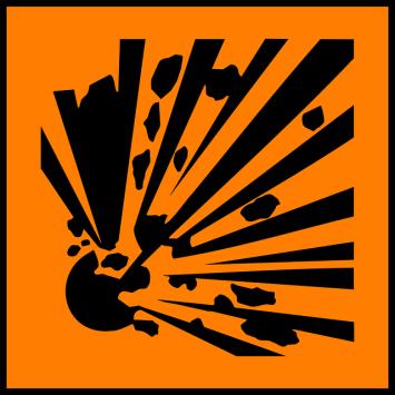 hazard-39040_640