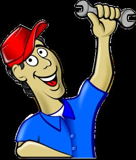plumber-35611_640.png