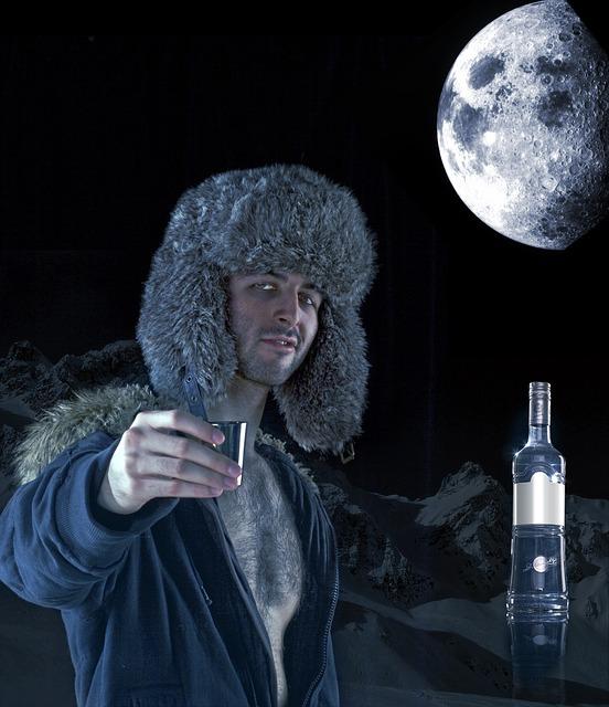 vodka-937680_640