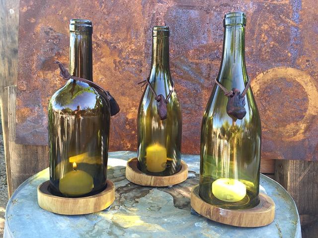 wine-bottle-1615854_640.jpg