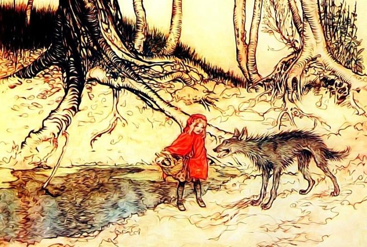 fairytale-1735401_1280