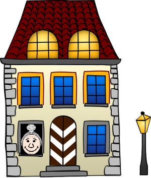 house-161041_640