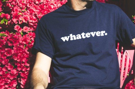 Shirt Museum jerry-kiesewetter-250985