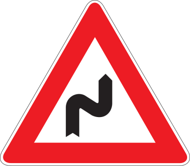 warning-44387_640