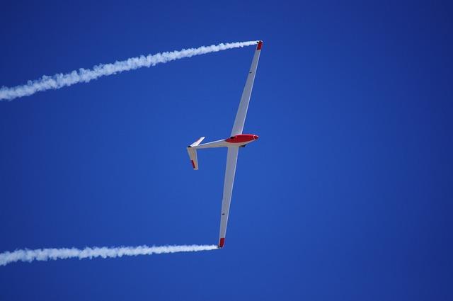 glider-1529668_640