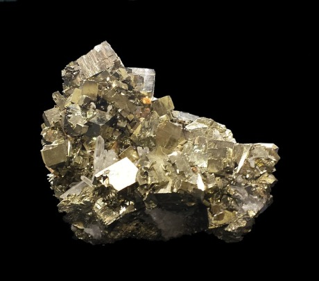 pyrite-1435118_640