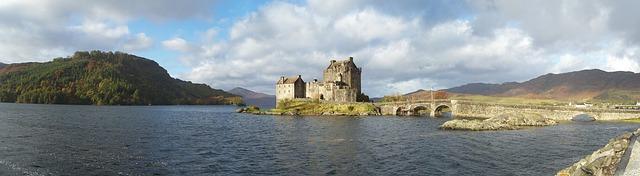 scotland-1987599_640