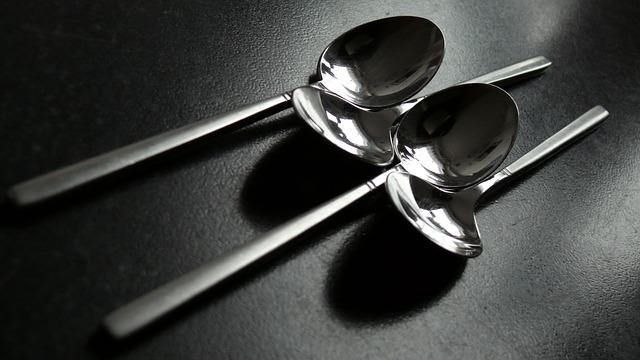 spoon-2002388_640