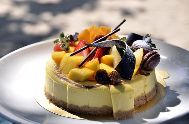 cake-1284548_640