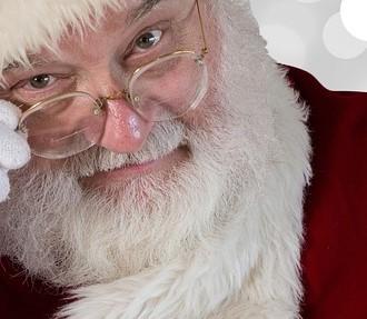 christmas-2976357_1280 (2)