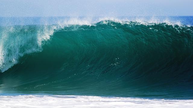 ocean-918999_640.jpg