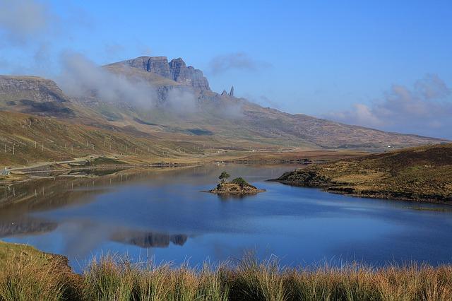 scotland-1250701_640