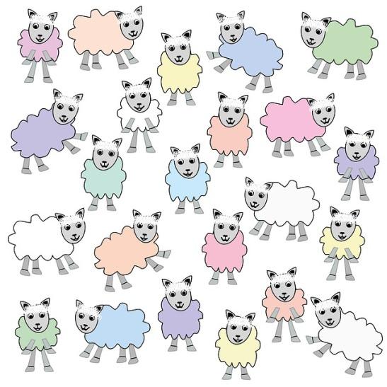 sheep-855821_640