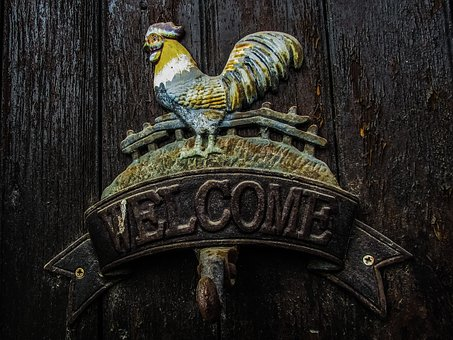 welcome-sign-1930461__340