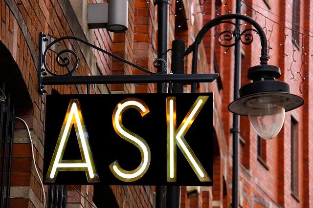 ask-2341784_640 (1).jpg