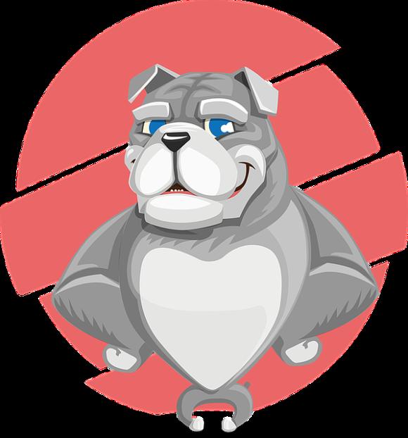 bulldog-1456110_640