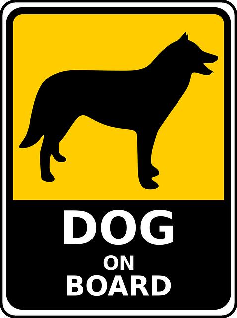 dog-158380_640.png