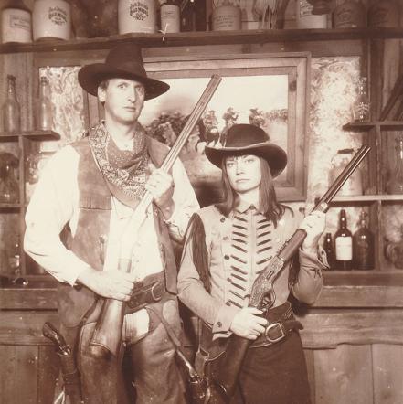 Durango Outlaws cropped.jpg