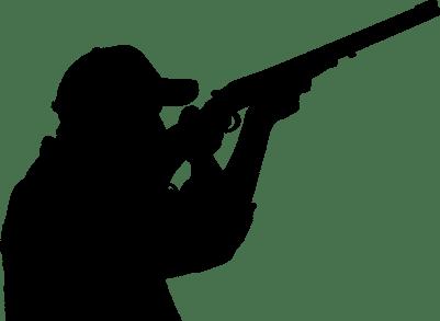 hunting-2824661_1280
