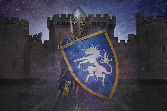 knight-3091521_640.jpg