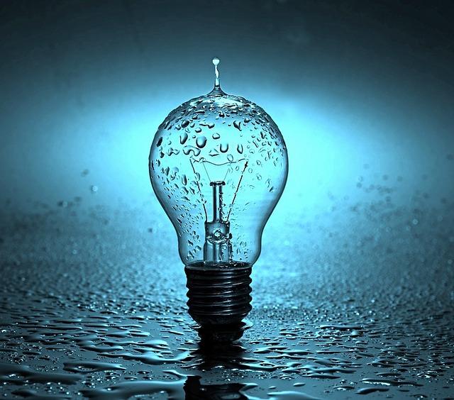 lamp-3083775_640.jpg