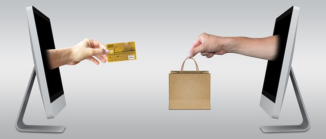 ecommerce-2140603_640.jpg