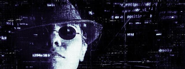 hacker-2371490_640