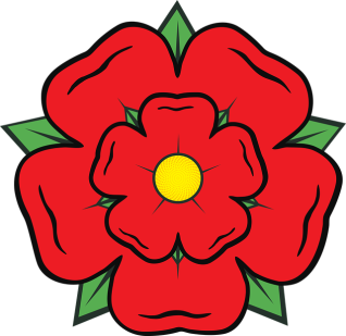 lancashire-rose-2365929_640