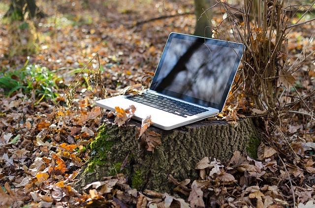 laptop-2055522_640
