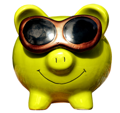 lucky-pig-2824096_640.png