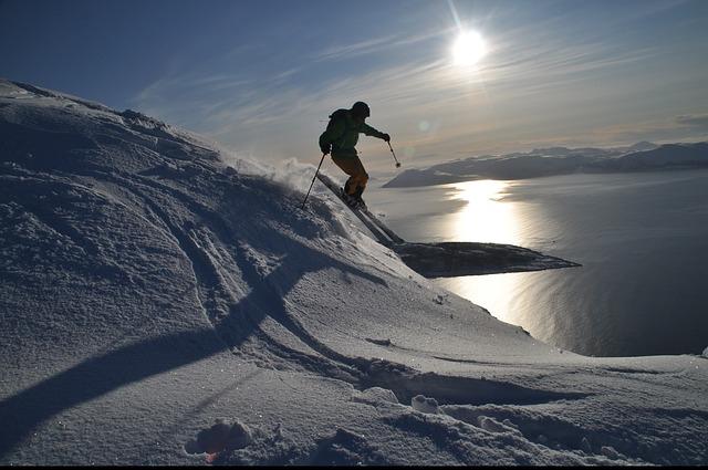 ski-2341562_640.jpg