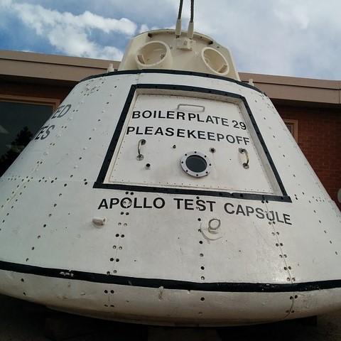 space-travel-408062_640.jpg
