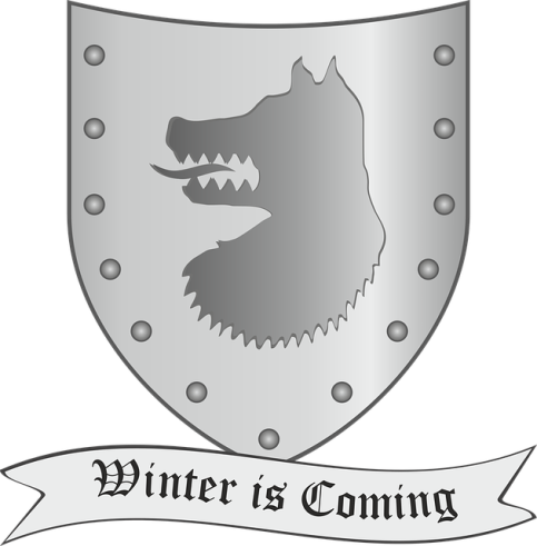 game-of-thrones-1722710_640.png