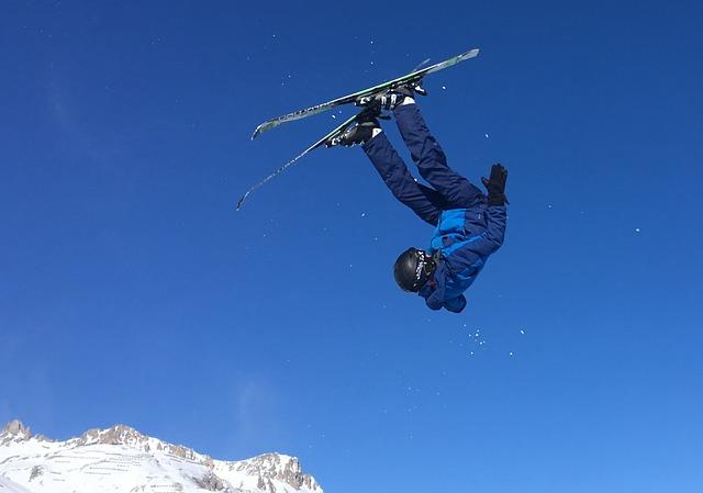 ski-2946716_640