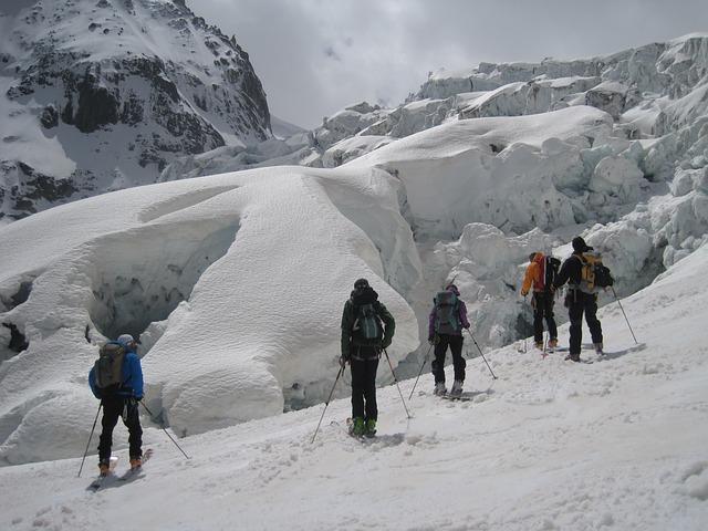valle-blanche-2245235_640.jpg