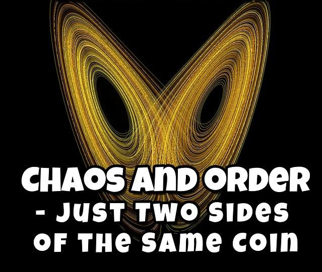 chaos-485499_640 1