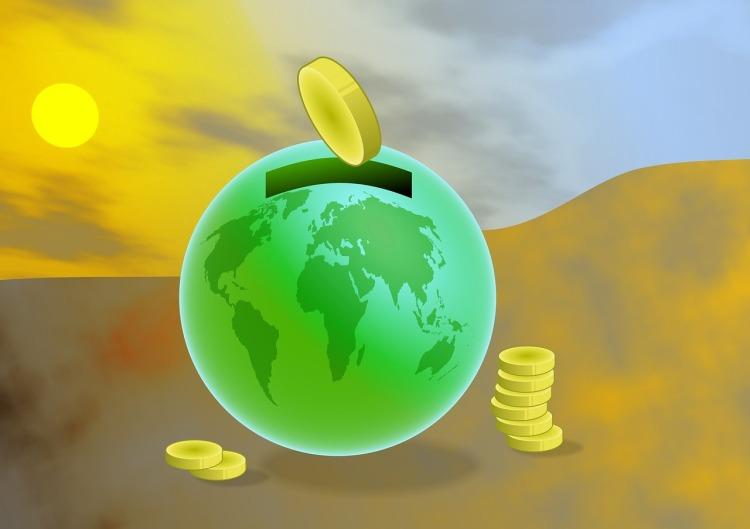 money-1302832_1280