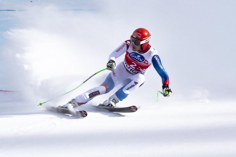 ski-race-2240476_1280