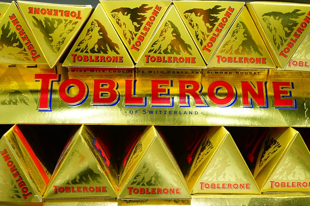 toblerone-461897_640