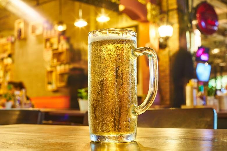 alcohol-alcoholic-background-459280