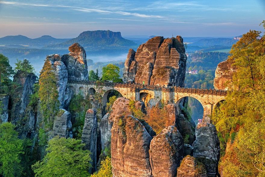 bastei-bridge-3014467.jpg