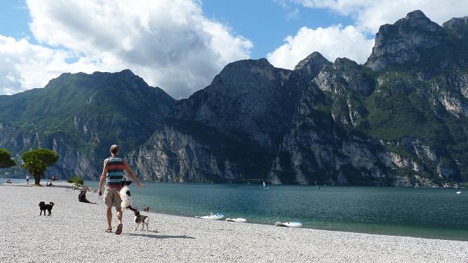 P1080441 Lake Garda