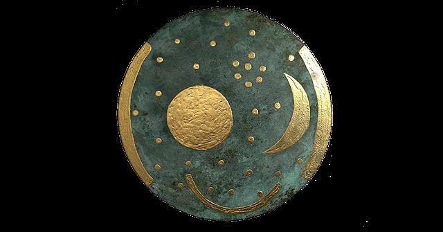 sky-disk-2802647_640