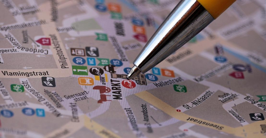 street-map-2679271_1280.jpg