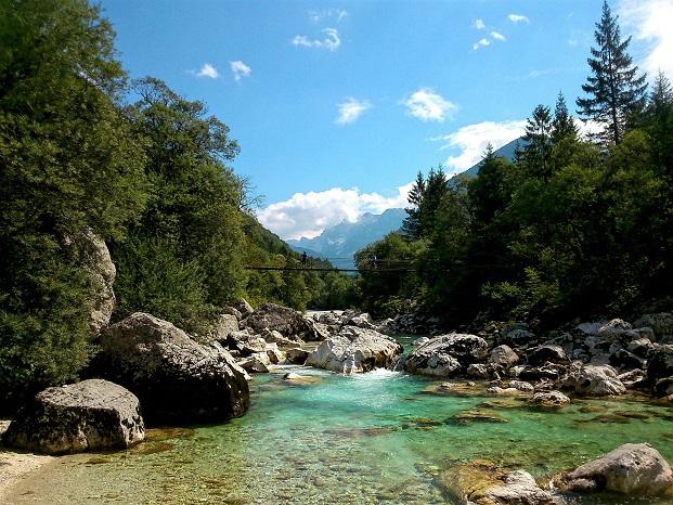 river-983476.jpg